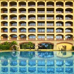 Отель Xiamen Royal Victoria Hotel Китай, Сямынь - отзывы, цены и фото номеров - забронировать отель Xiamen Royal Victoria Hotel онлайн бассейн