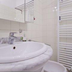 Апартаменты Vienna Opera Apartment ванная фото 2