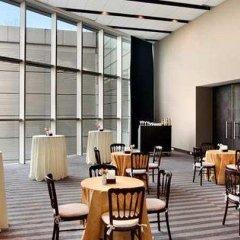 Отель Hilton Mexico City Reforma фото 6