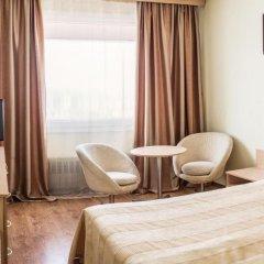 Отель Balkan Болгария, Плевен - отзывы, цены и фото номеров - забронировать отель Balkan онлайн фото 19