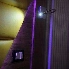 Отель Ostia Antica Suite BB Остия-Антика интерьер отеля фото 2