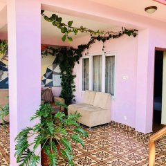 Отель Backyard Hotel Непал, Катманду - отзывы, цены и фото номеров - забронировать отель Backyard Hotel онлайн фото 4