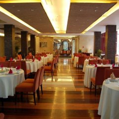 Suzhou Grand Garden hotel фото 2