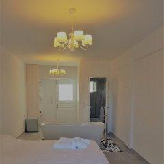 Отель Maistros Village Греция, Остров Санторини - отзывы, цены и фото номеров - забронировать отель Maistros Village онлайн фото 7