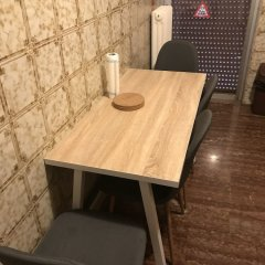 Апартаменты Cosy Apartment in Athens Center Neos Kosmos удобства в номере