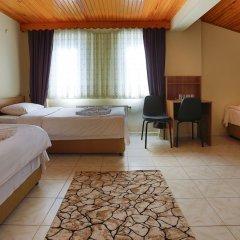 Gizem Pansiyon Турция, Канаккале - отзывы, цены и фото номеров - забронировать отель Gizem Pansiyon онлайн фото 9