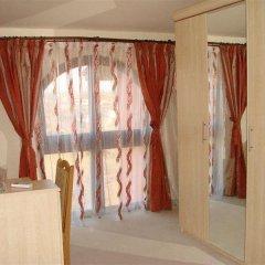 Отель Rusalka Болгария, Пловдив - отзывы, цены и фото номеров - забронировать отель Rusalka онлайн фото 5