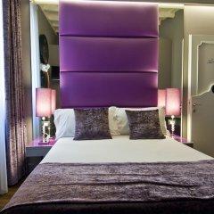 Отель BDB Luxury Rooms Margutta комната для гостей фото 10