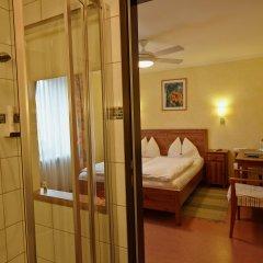 Отель Itzlinger Hof Зальцбург комната для гостей