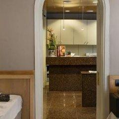 Отель Catalonia Castellnou в номере
