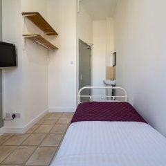 OYO Kings Hotel Лондон удобства в номере фото 2