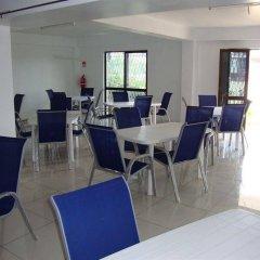 Отель Jetset Accommodation Фиджи, Вити-Леву - отзывы, цены и фото номеров - забронировать отель Jetset Accommodation онлайн помещение для мероприятий