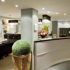 Floris Hotel Arlequin Grand-Place спа фото 2