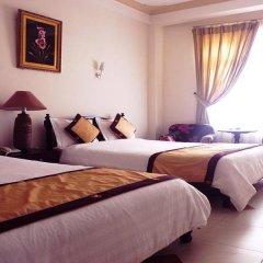 Phuong Hanh Ii Hotel Далат фото 8