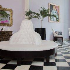 Hotel Boutique Mansion Lavanda фото 3