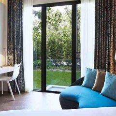 Отель OZO Chaweng Samui комната для гостей фото 3