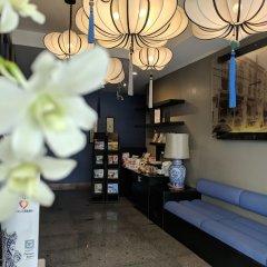 Отель Sino Inn Пхукет фото 6