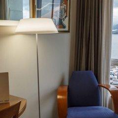 Отель Vincci Puertochico удобства в номере фото 2
