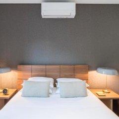 Отель BO - Santa Catarina Luxury Apartments - Adults Only Португалия, Порту - отзывы, цены и фото номеров - забронировать отель BO - Santa Catarina Luxury Apartments - Adults Only онлайн фото 7
