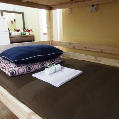 Отель Empathy Guesthouse - Hostel Южная Корея, Тэгу - отзывы, цены и фото номеров - забронировать отель Empathy Guesthouse - Hostel онлайн развлечения