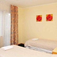 Апартаменты Pilve Apartments комната для гостей фото 3