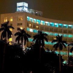 Отель The Park New Delhi фото 6