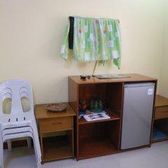 Отель M.N. Boracay Lodge Inn Филиппины, остров Боракай - отзывы, цены и фото номеров - забронировать отель M.N. Boracay Lodge Inn онлайн удобства в номере