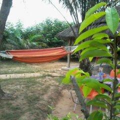 Отель Twitter Paradise Guest House Гана, Такоради - отзывы, цены и фото номеров - забронировать отель Twitter Paradise Guest House онлайн