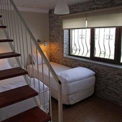 Aqua Boss Hotel Турция, Эджеабат - отзывы, цены и фото номеров - забронировать отель Aqua Boss Hotel онлайн комната для гостей фото 4
