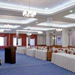 Panorama Zagreb Hotel фото 18