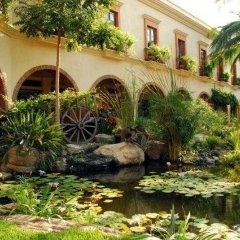 Hotel Playa Mazatlan фото 13
