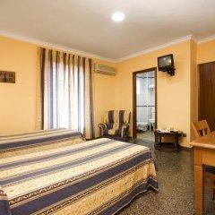 Hotel Ramis комната для гостей фото 4