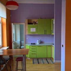 Отель Casa di Pinokio Польша, Сопот - отзывы, цены и фото номеров - забронировать отель Casa di Pinokio онлайн в номере