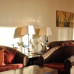 Отель Sao Miguel Park Hotel Португалия, Понта-Делгада - отзывы, цены и фото номеров - забронировать отель Sao Miguel Park Hotel онлайн интерьер отеля фото 3