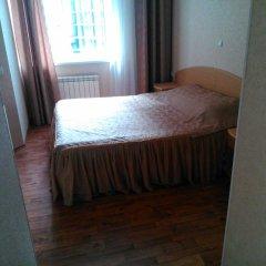 Лукоморье Мини - Отель комната для гостей фото 4
