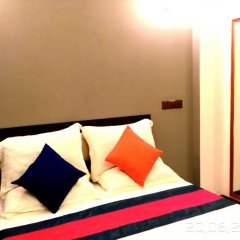 Отель Piculet Royal Beach Мальдивы, Мале - отзывы, цены и фото номеров - забронировать отель Piculet Royal Beach онлайн фото 16