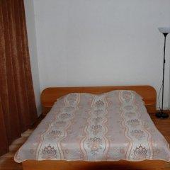 Апартаменты Sineva Del Sol Apartments Свети Влас комната для гостей фото 2
