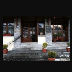 Отель Delavall Испания, Вьельа Э Михаран - отзывы, цены и фото номеров - забронировать отель Delavall онлайн фото 3