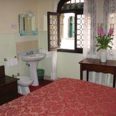 Отель Albergo Doni удобства в номере фото 2