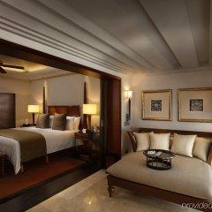 Отель The Leela Goa Индия, Гоа - 8 отзывов об отеле, цены и фото номеров - забронировать отель The Leela Goa онлайн комната для гостей фото 5