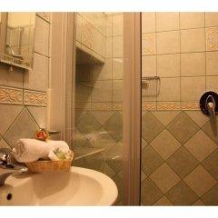 Отель Prague Golden Age Прага ванная фото 2