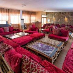 Гостиница Country Club Neftyanik интерьер отеля