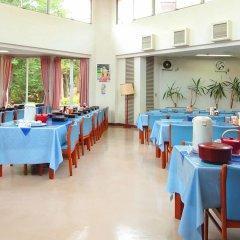Отель Friendship Heights Yoshimi