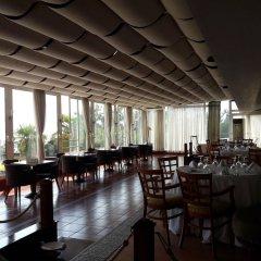 Отель Philippion Beach Салоники питание фото 2