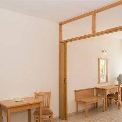 Отель Tsokkos Paradise Village комната для гостей фото 5