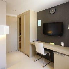 Green Peace Hotel удобства в номере фото 2