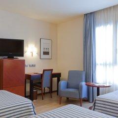 Olympia Hotel Events & Spa удобства в номере