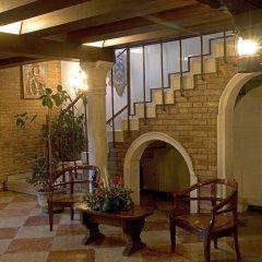 Отель Al Sole Италия, Венеция - 5 отзывов об отеле, цены и фото номеров - забронировать отель Al Sole онлайн интерьер отеля фото 2
