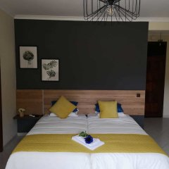 Отель Kiss - Apartamentos Turísticos детские мероприятия