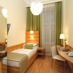 Отель WANDL Вена комната для гостей фото 4
